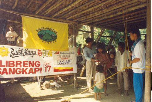 palawan1994b