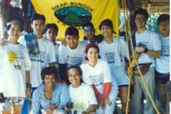palawan1994a