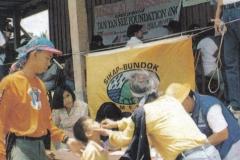 palawan1994c