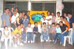xmas2005-01
