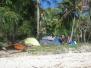 Isla Verde 2006