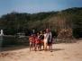 Berlongo 2005