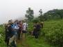 Pico De Loro 2006