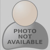 Albite, Rosshella Rhesa 'Nica' A. : SB1201048